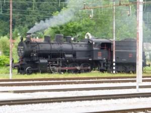 16lasko-P1010549