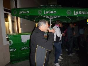 16lasko-P1010611