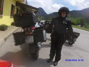 16sil-VIRB0082