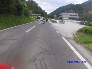 16sil-VIRB0100
